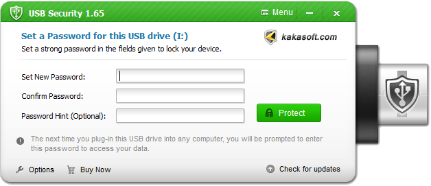 Usb security crack kakasoft 5140