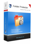Protect folder windows