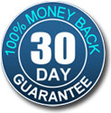 30day Guarantee