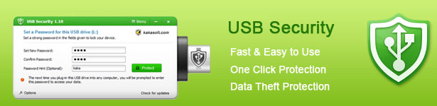 Download USB Security