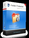 Buy Folder Protector Now