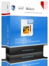 Buy Gif Maker