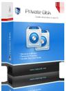 Buy Private Disk