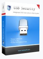 Buy USB Security Now