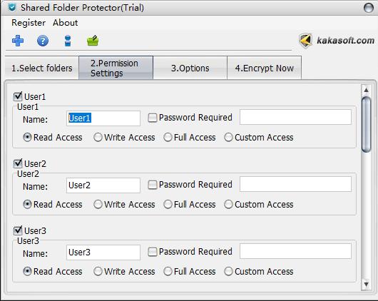 shared folder protector-2